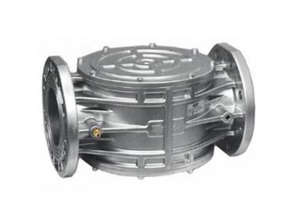 Filtri za gas - DN100-125