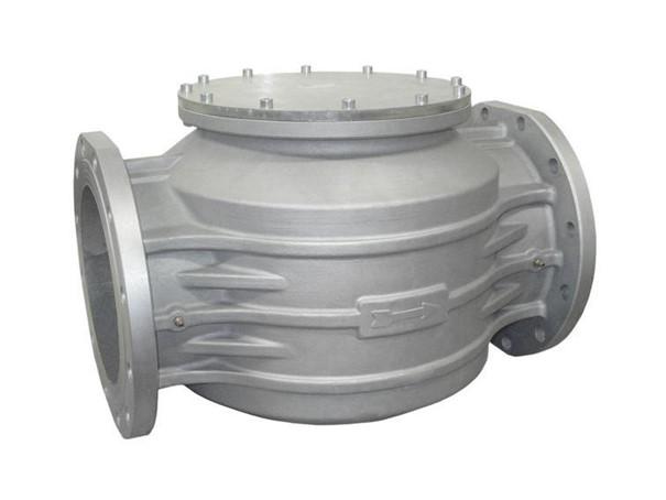 Filtri za gas - DN300