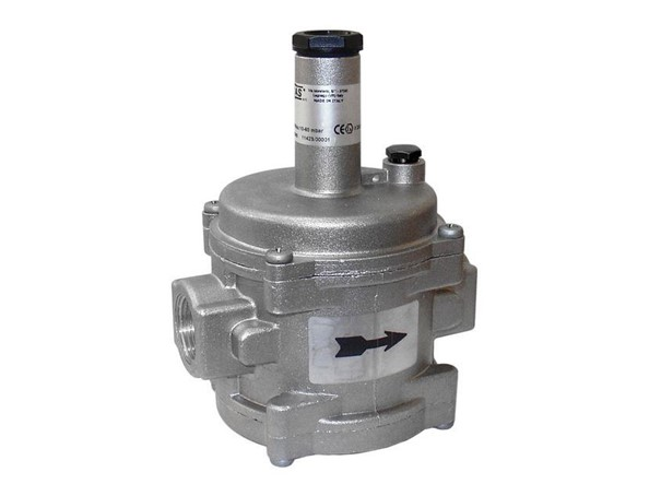 Regulator za gaz FRG-2MTZ