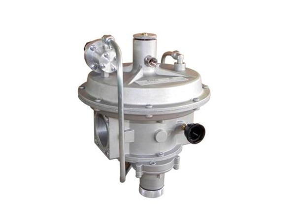 Regulator za gaz RG-2MBHZ