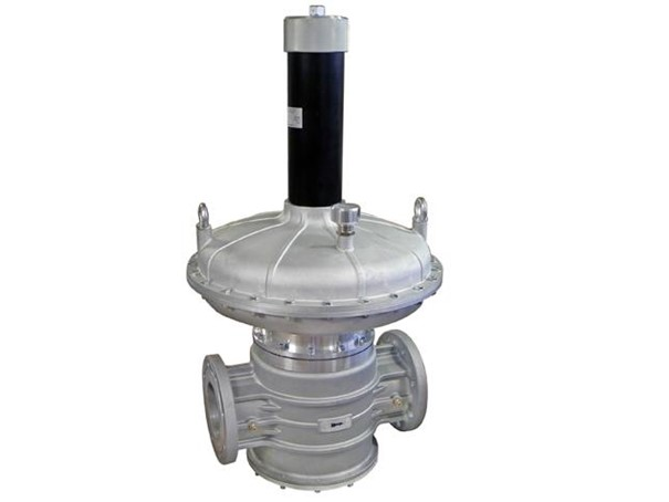Stabilizator RG-2M 125-150