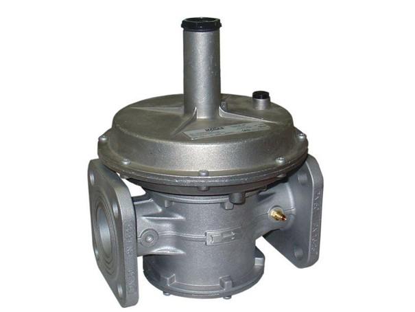 Stabilizatori FRG-2M (1)