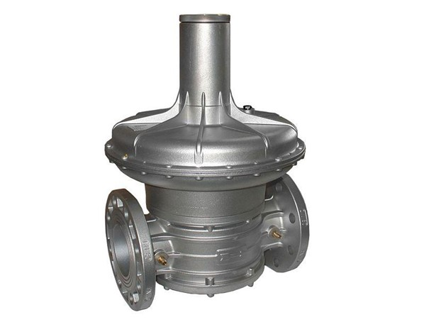 Stabilizatori FRG-2M (2)
