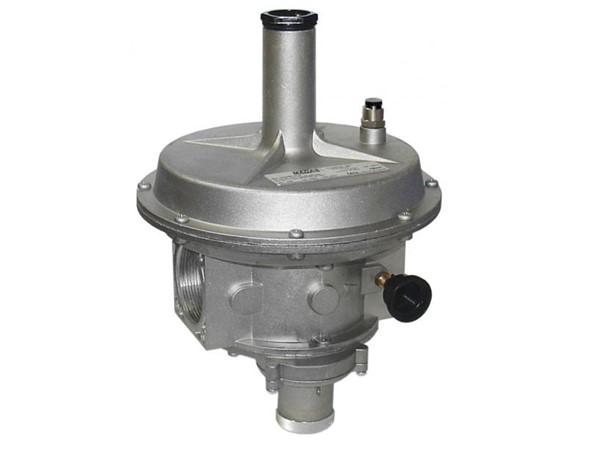 Stabilizatori FRG-2MBCL (2)
