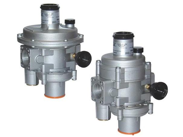 Stabilizatori FRG-2MBCL