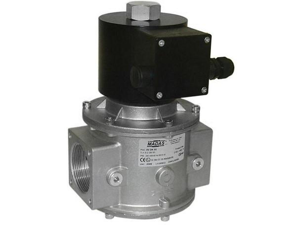 avtomatichen magnet ventil ev1-3-6 (2)