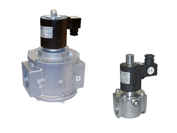 avtomatichen-magnet-ventil-normalno-otvoren