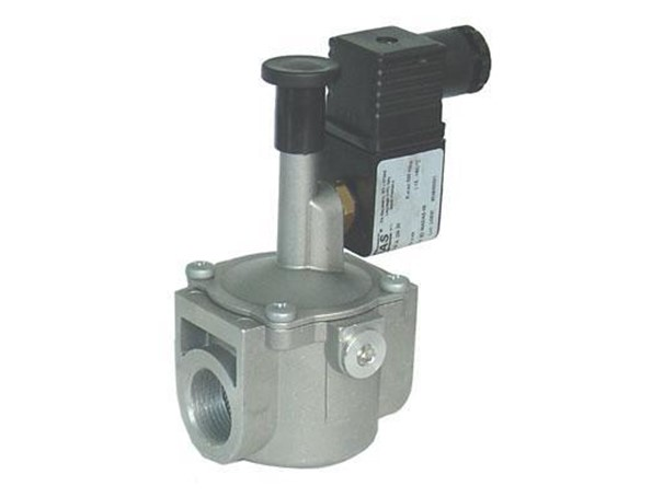 magnet-ventil-otvoren-m14-rm
