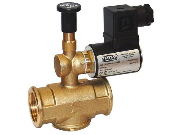 magnet-ventil-otvoren-m16-rm-2