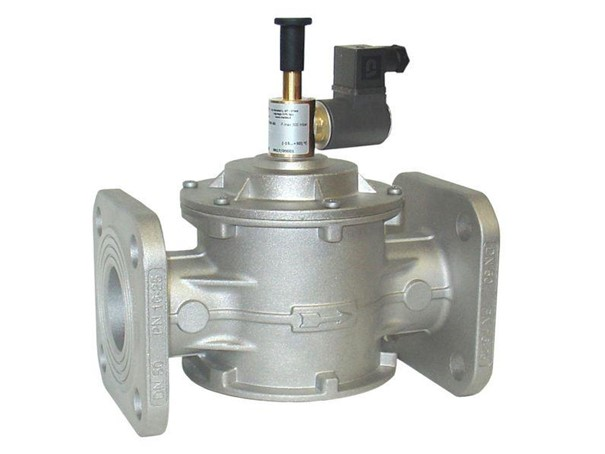 magnet-ventil-otvoren-m16-rm-3