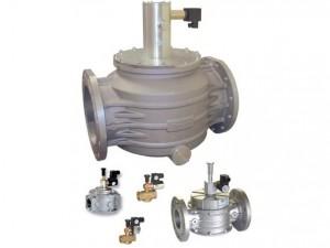 magnet-ventil-otvoren-m16-rm