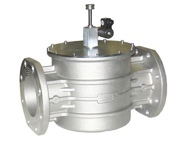 magnet-ventil-otvoren-m16-rm-4