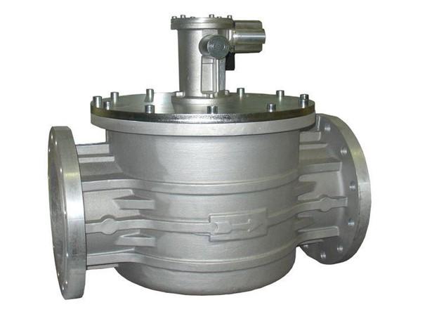 magnet-ventil-otvoren-m16-rm-5
