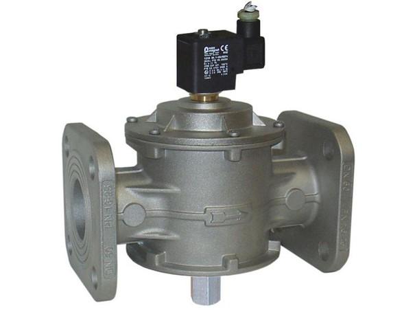 magnet-ventil-vzrivozashtiten-3