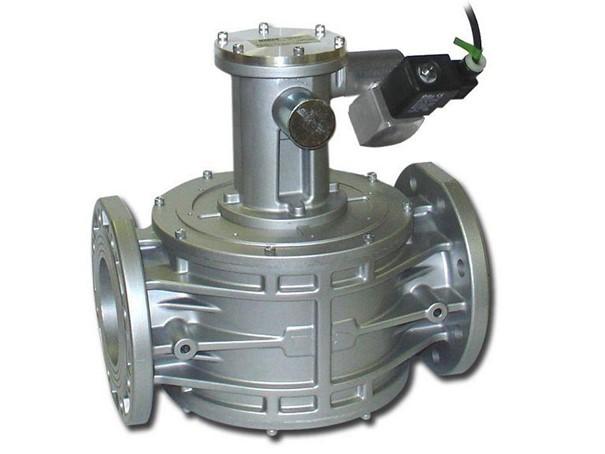 magnet-ventil-vzrivozashtiten-4