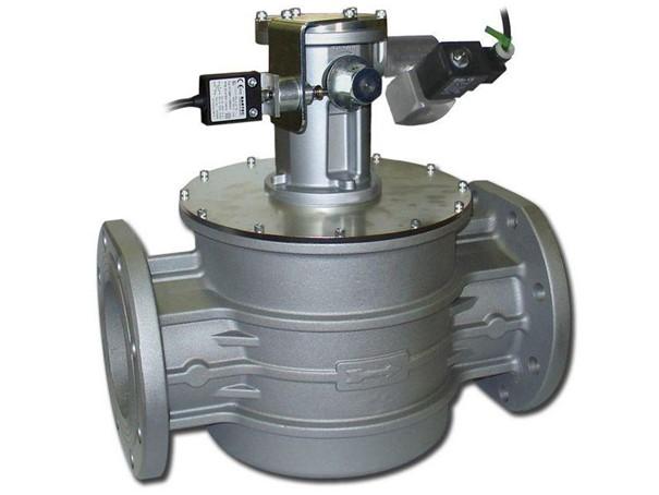 magnet-ventil-vzrivozashtiten-5