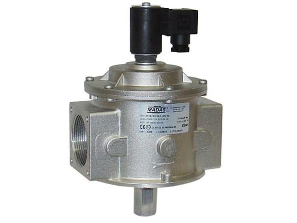 magnet-ventil-zatvoren-m16-rm-2