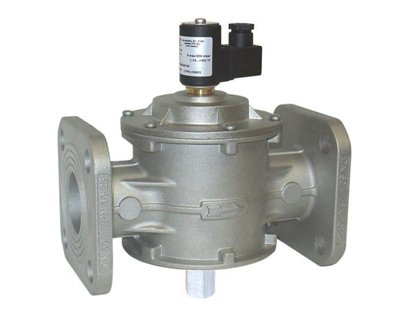 magnet-ventil-zatvoren-m16-rm-3