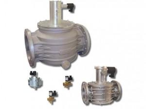 magnet-ventil-zatvoren-m16-rm