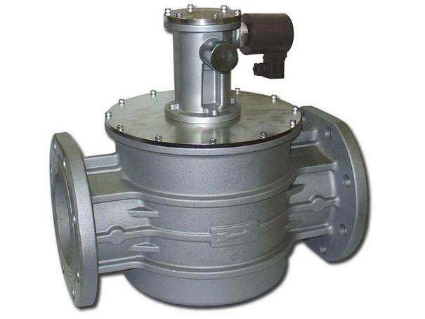 magnet-ventil-zatvoren-m16-rm-4