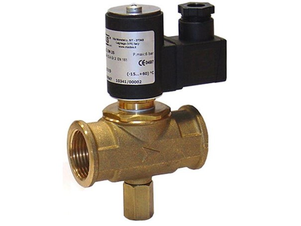 magnet-ventil-zatvoren-m16-rm-5