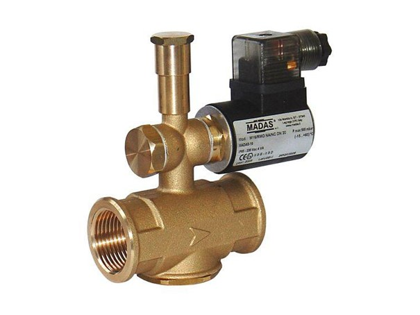 magnet-ventil-zatvoren-otvoren-m16-2