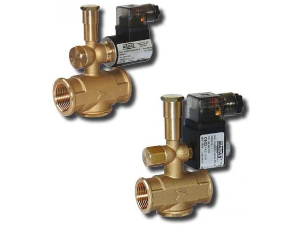 magnet-ventil-zatvoren-otvoren-m16