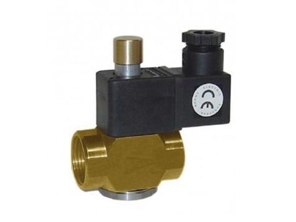 normalno-otvoren-magnet-ventil-m16-rao
