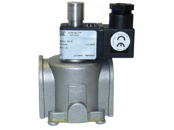 normalno-otvoren-magnet-ventil-m16-rmc