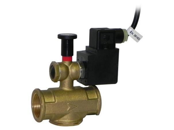 otvoren-ventil-vzrivozashtiten-2