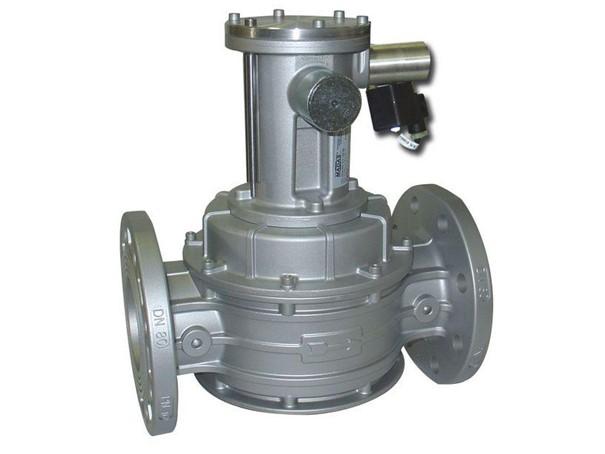 otvoren-ventil-vzrivozashtiten-4